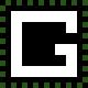 Gloom - AudioJungle Item for Sale