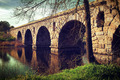Roman Bridge - PhotoDune Item for Sale