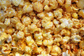 Popcorn Background - PhotoDune Item for Sale