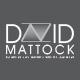 mattock