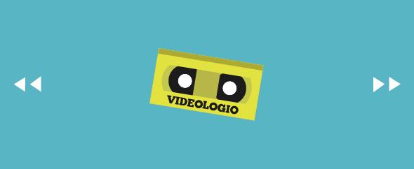 Videologio%20vh%20cover-01-01