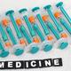 Empty syringes - PhotoDune Item for Sale