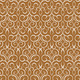 Repeating pattern on a brown. seamless wallpaper - PhotoDune Item for Sale