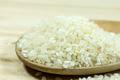japanese rice - PhotoDune Item for Sale