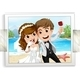 Wedding Photo - GraphicRiver Item for Sale