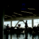 At The Airpot - VideoHive Item for Sale