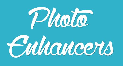 Photo Enhancers