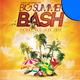 Big Summer Bash Flyer Template - GraphicRiver Item for Sale