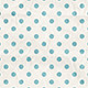 Polka Dot Textures Pack - GraphicRiver Item for Sale