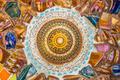 Tile designs - PhotoDune Item for Sale