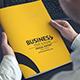 Annual Report Catalogue-Vol7 - GraphicRiver Item for Sale
