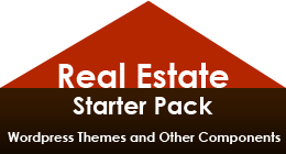 Real Estate Starter Pack