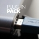 Plugin Pack - VideoHive Item for Sale