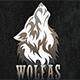 WOLFAS