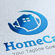 Home Care - GraphicRiver Item for Sale
