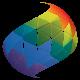Pixel Shift Logo - GraphicRiver Item for Sale