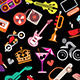 Random Objects - GraphicRiver Item for Sale