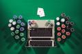 Online poker game - PhotoDune Item for Sale
