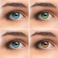 Set of women's Eyes - PhotoDune Item for Sale