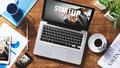 Start up concept - PhotoDune Item for Sale
