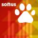 Barking Dog - AudioJungle Item for Sale