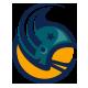 Helmet Logo - GraphicRiver Item for Sale