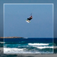 Kitesurfing - VideoHive Item for Sale