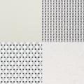 Set of white vinyl samples - PhotoDune Item for Sale