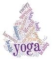 Yoga. - PhotoDune Item for Sale