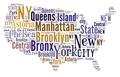 New York. - PhotoDune Item for Sale