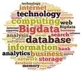 Big data. - PhotoDune Item for Sale