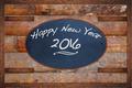 Happy New Year 2016. - PhotoDune Item for Sale