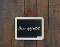 Bon appetit. - PhotoDune Item for Sale