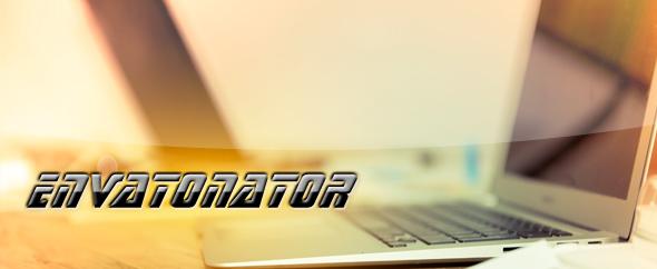 Envato-profile-title-picture