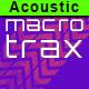 Acoustic Springtime