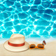 Vacation Background  - GraphicRiver Item for Sale