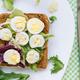 egg sandwich - PhotoDune Item for Sale