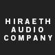 HiraethAudioCo