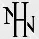 HN-Theme
