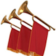 Presentation Fanfare - AudioJungle Item for Sale