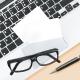 Desktop with Laptop - GraphicRiver Item for Sale