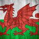 Wales flag - PhotoDune Item for Sale