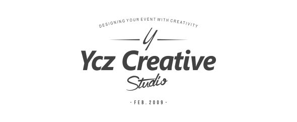YczCreative