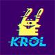 Krol_one