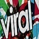 Viral UrSelf Images,Videos,Songs,Articles (Images and Media)