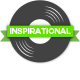 Inspire Me - AudioJungle Item for Sale