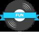 Having Fun - AudioJungle Item for Sale