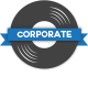 Soft Corporate - AudioJungle Item for Sale