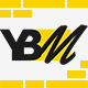 YellowBrick_Media