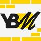 YellowBrick_Media